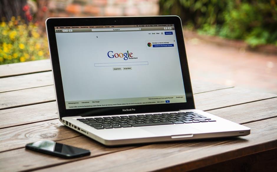 google-my-business-listing