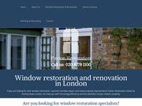 http://www.paxtonrestoration.co.uk/