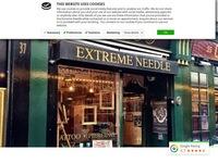 http://www.extremeneedle.co.uk