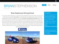 http://www.drivingschoollancaster.net/