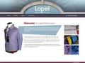 http://www.lapelmenswear.com/