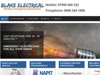 http://www.manchester-electricians.co.uk/