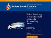 http://www.boiler-services.london