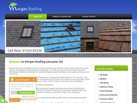 http://www.rooferslancaster.co.uk