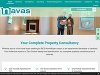 http://www.navasassociates.co.uk/